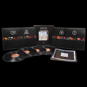 Ecco perchè non bisogna comprare le versioni rimasterizzate dei CD