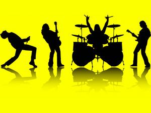 Band-Emergenti