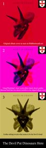 alice-in-chains-the-devil-put-dinosaurs-here-segreto-diavolo-2013-318x1024