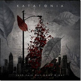 Katatonia_news_01