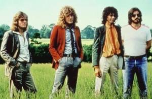 Led_Zeppelin_1979