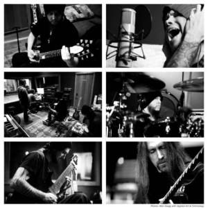Slipknot, Joey Jordison