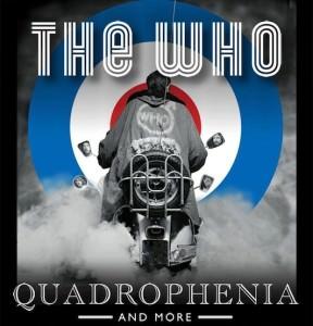 Who-The-Quadrophenia-tour-poster