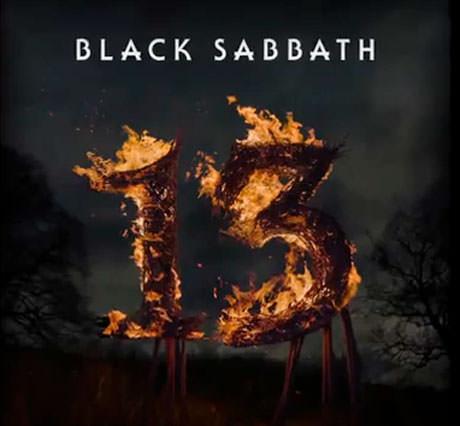 Black Sabbath: a dicembre in Italia