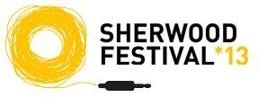 sherwood 2013