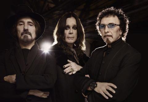 Black Sabbath: Ozzy, 'Non mi riconosco nel metal'
