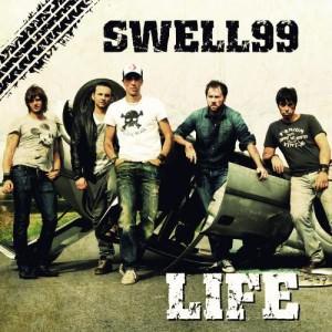 swell99 - life