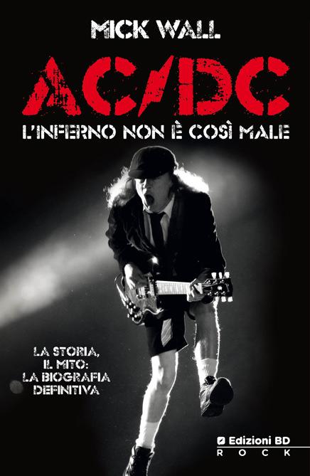 ACDC-Jkt libro