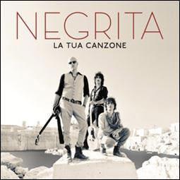 negrita-latuacanzone