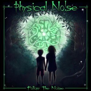 Physical Noise