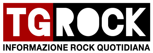 Tg Rock: il primo radio notiziario nazionale interamente musicale