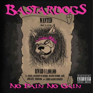 BASTARDOGS_cover