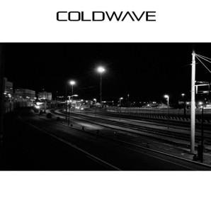 COLDWAVE_EP