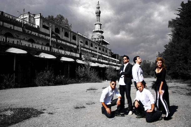 Schysma: La nuova frontiera del progressive metal nostrano