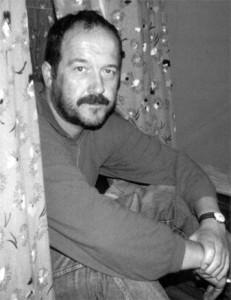Mick, fratello di John Bonham