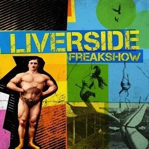 liverside freakshow