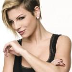Emma-Marrone10