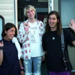 Kurt-Cobain-Nirvana_18
