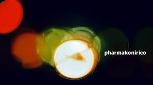 Pharmakonirico_logo