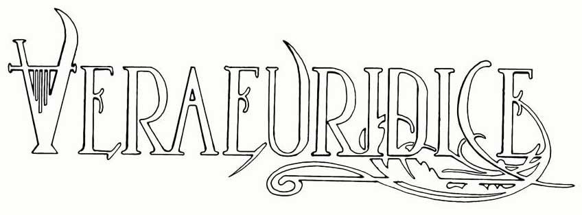 VeraEuridice: La storia di un inganno