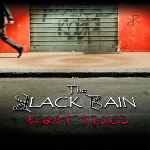 the-black-rain-night-tales1