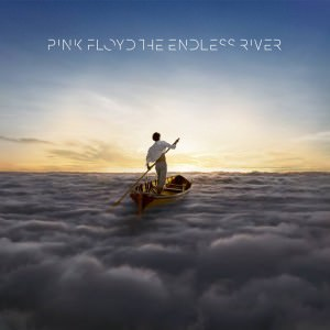 The Endless River, the new Pink Floyd
