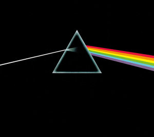 the_dark_side_of_the_moon_pink_floyd