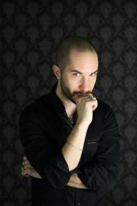 Carlo Contocalakis