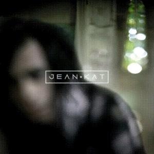 Jean Kat