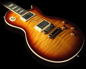 Gibson_2012_Les_Paul_Desert_Burst_131420361_1
