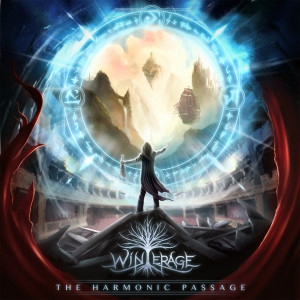 WINTERAGE FRONTCOVER