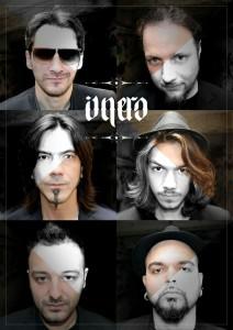 ilnero - line up