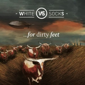 white_socks