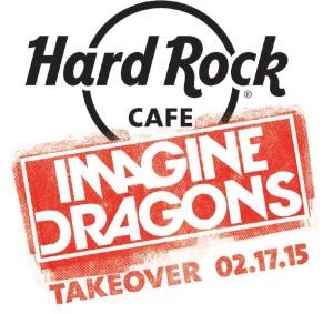 2-17 ID Artist Takeover Logo