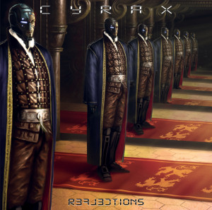 Cyrax–Cover-front