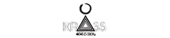 Krass Bouvier: l'illusion-teaser che preannuncia Echo Soundtrack Special