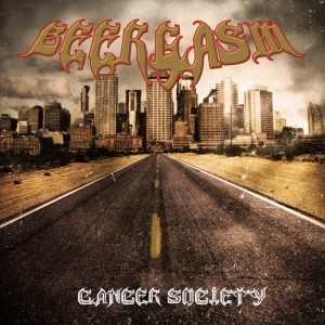 beergasm_Cancer Society_front cover