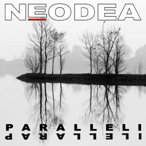 copertina_neodea_paralleli