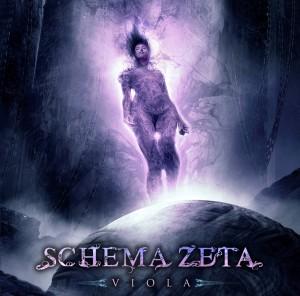 schema_zeta_cover
