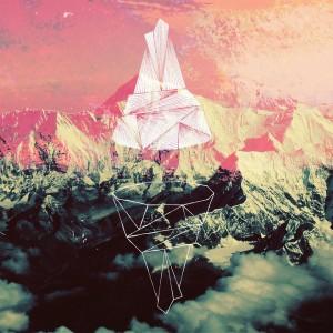 Barely Awake artwork