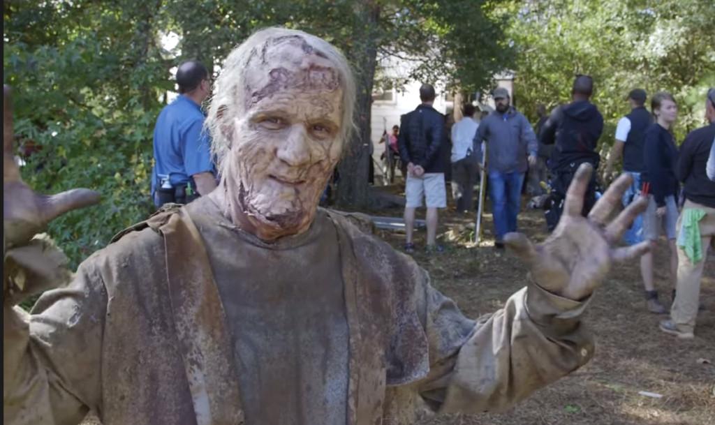 scott_ian_The Walking Dead