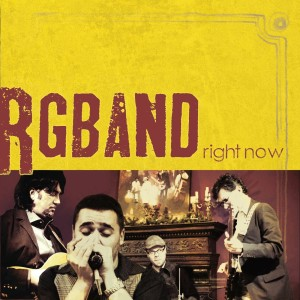 RG_Band_Right_Now_Cover_1400px_©2014