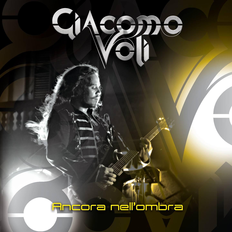 Giacomo Voli: Da The Voice all'esordio discografico