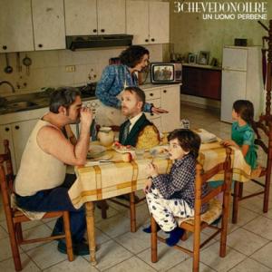 3chevedonoilrE-Un_uomo perbene