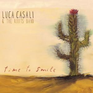 Luca Casali_Cover_1440