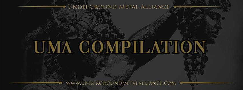 U.M.A. COMPILATION 2015: Quattro chiacchiere con le Bands vincitrici. Scarica gratis la compilation!