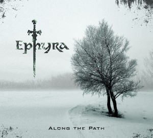 ephyra cover