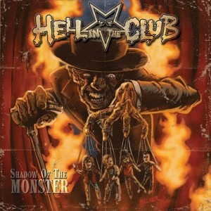 hell-in-the-club-2-480x480