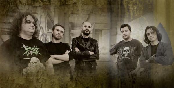 Shivers Addiction: Una nuova linfa per il metal