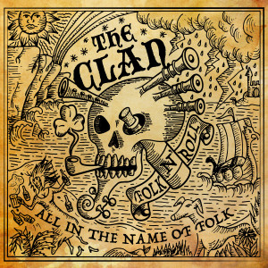 COVER_CD_THE CLAN_2016(1500x1500x300dpi)
